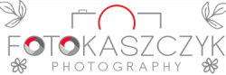 Fotokaszczyk
