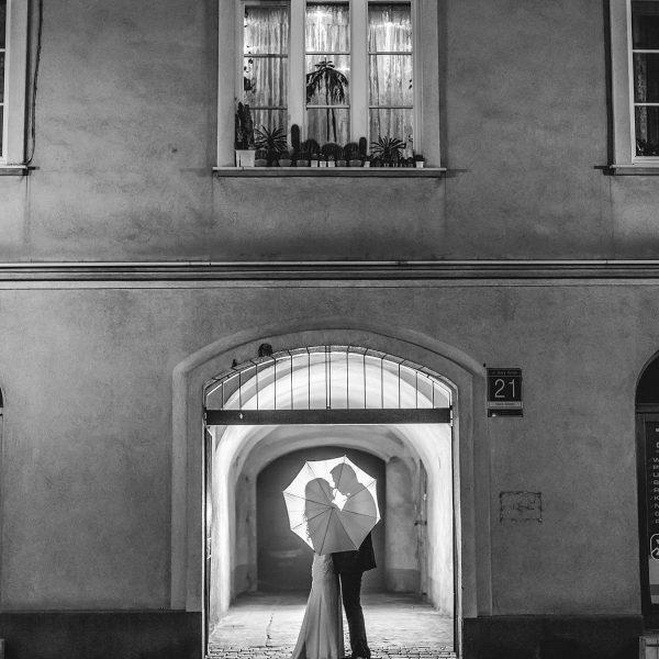 Fotokaszczyk (93)
