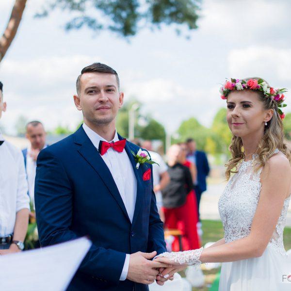 PatrycjaMarcin_fotokaszczyk (52)
