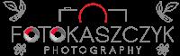 sfotografuje-wasza-milosc-300png